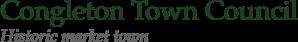 Congleton Town Council